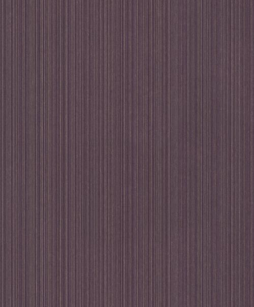 Tapete Rasch Textil, Letizia, 87009