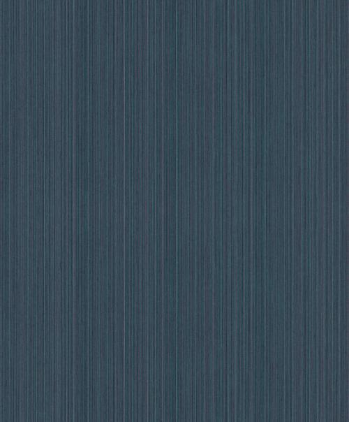 Tapete Rasch Textil, Letizia, 87016