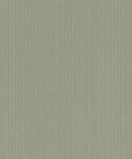Tapete Rasch Textil, Letizia, 87023