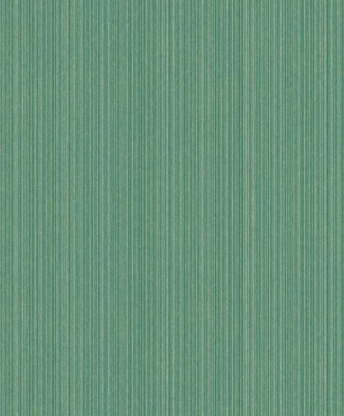 Tapete Rasch Textil, Letizia, 87030