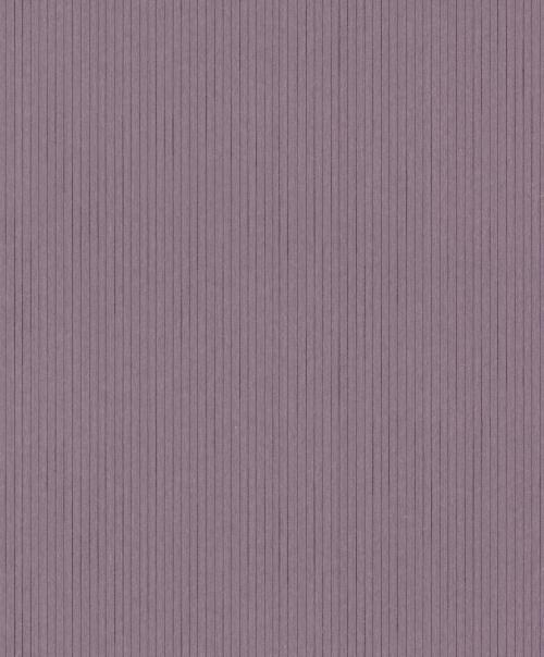 Tapete Rasch Textil, Letizia, 87061