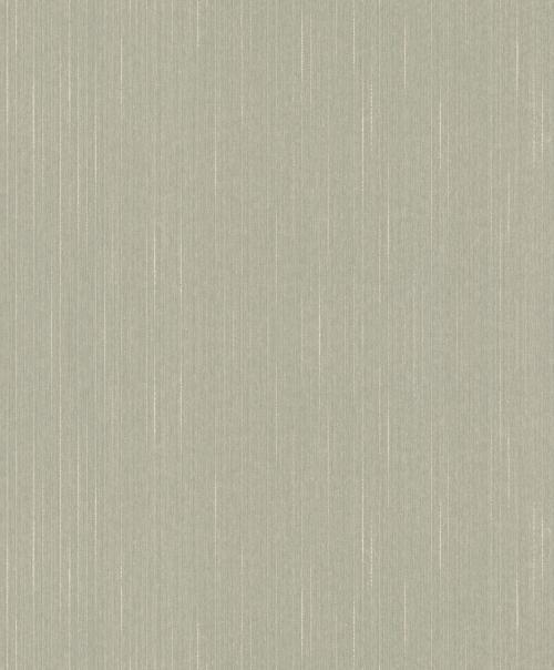 Tapete Rasch Textil, Letizia, 87078