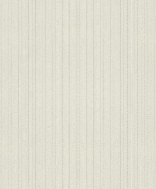 Tapete Rasch Textil, Letizia, 87085