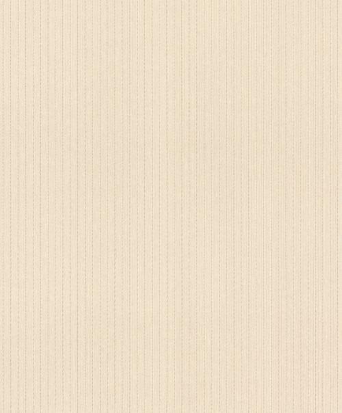 Tapete Rasch Textil, Letizia, 87092