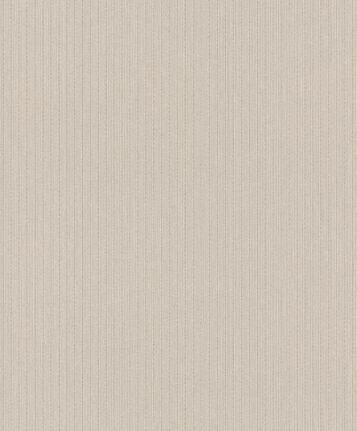 Tapete Rasch Textil, Letizia, 87108
