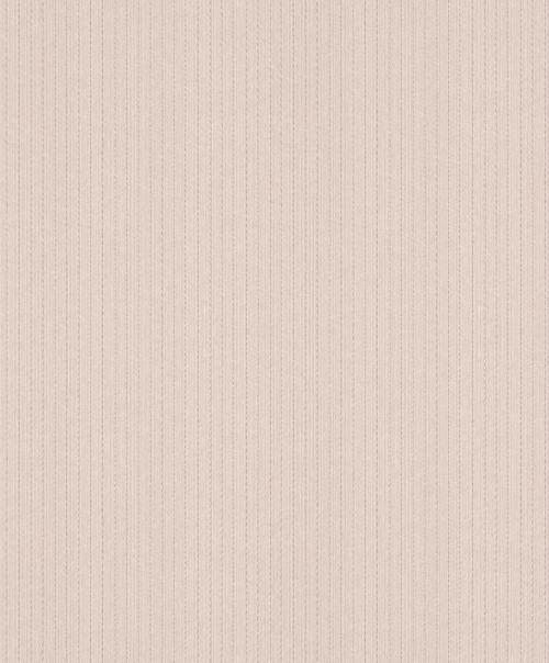 Tapete Rasch Textil, Letizia, 87115