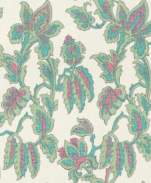 Tapete Rasch Textil, Letizia, 87122