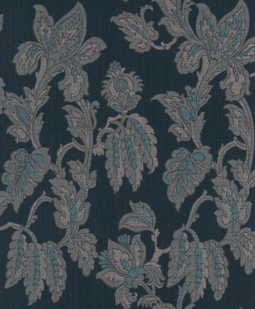 Tapete Rasch Textil, Letizia, 87139