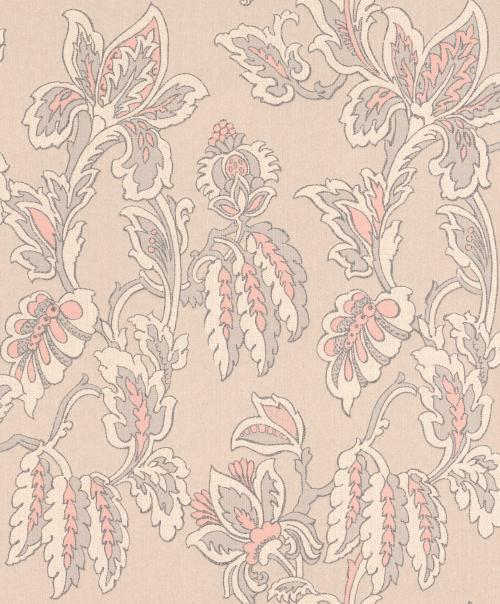 Tapete Rasch Textil, Letizia, 87146