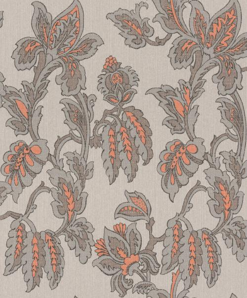 Tapete Rasch Textil, Letizia, 87153