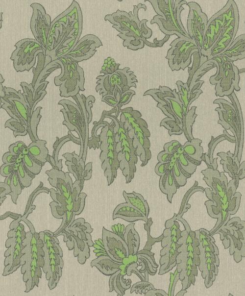 Tapete Rasch Textil, Letizia, 87160