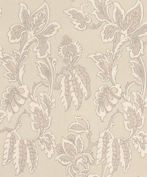 Tapete Rasch Textil, Letizia, 87177