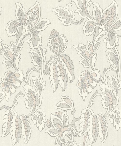 Tapete Rasch Textil, Letizia, 87184