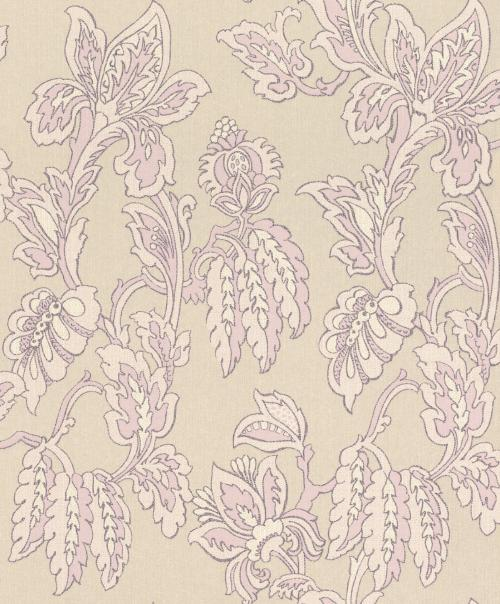 Tapete Rasch Textil, Letizia, 87191