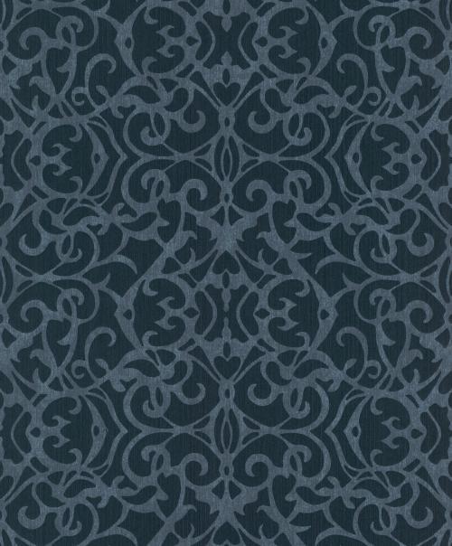 Tapete Rasch Textil, Letizia, 87207