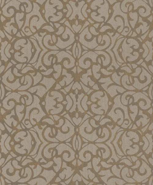 Tapete Rasch Textil, Letizia, 87214