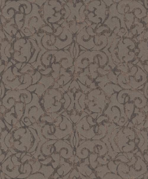 Tapete Rasch Textil, Letizia, 87221