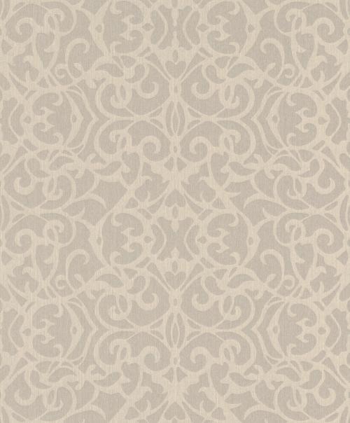 Tapete Rasch Textil, Letizia, 87238