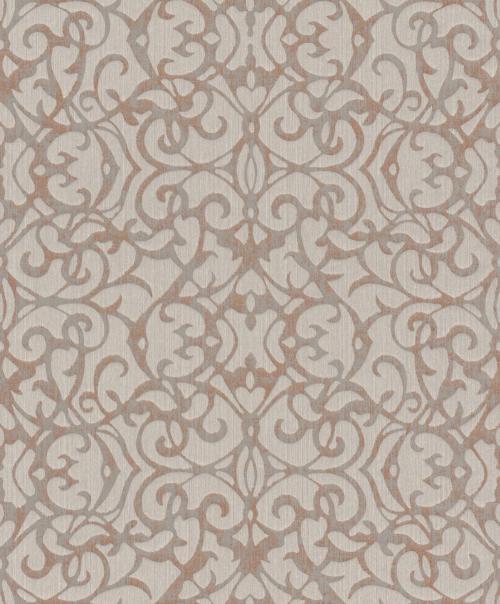 Tapete Rasch Textil, Letizia, 87245