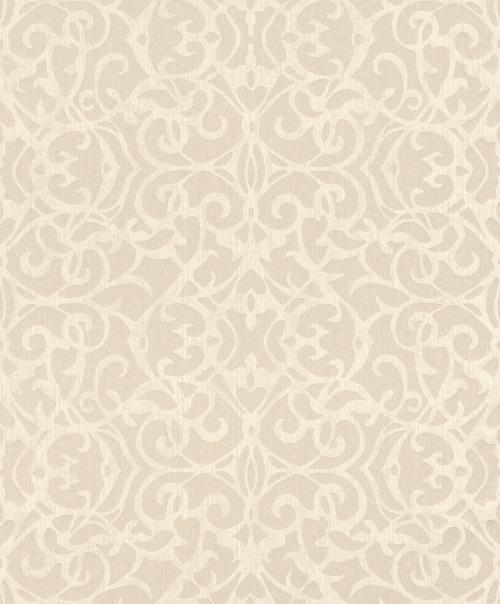 Tapete Rasch Textil, Letizia, 87252