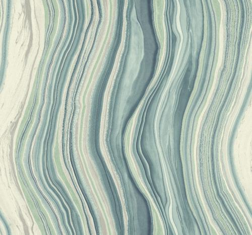 Tapete Rasch Textil, Luxe Revival, 121204
