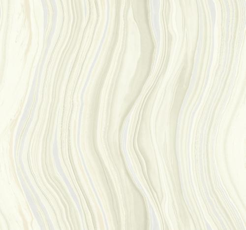 Tapete Rasch Textil, Luxe Revival, 121205