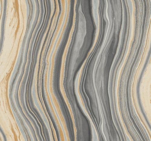 Tapete Rasch Textil, Luxe Revival, 121206
