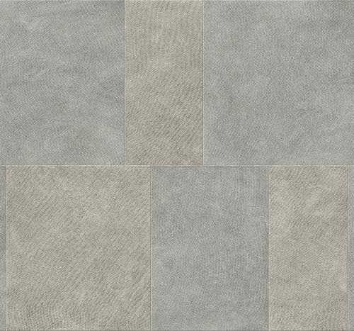 Tapete Rasch Textil, Luxe Revival, 20300