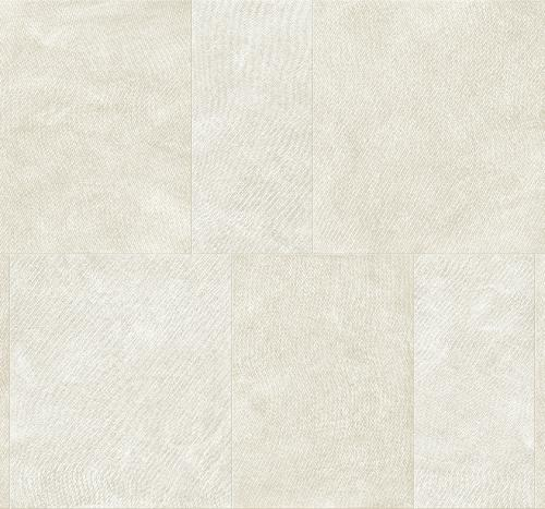 Tapete Rasch Textil, Luxe Revival, 20305