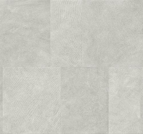 Tapete Rasch Textil, Luxe Revival, 20308