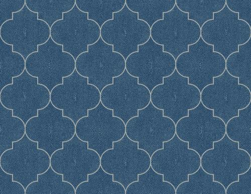 Tapete Rasch Textil, Luxe Revival, 20802