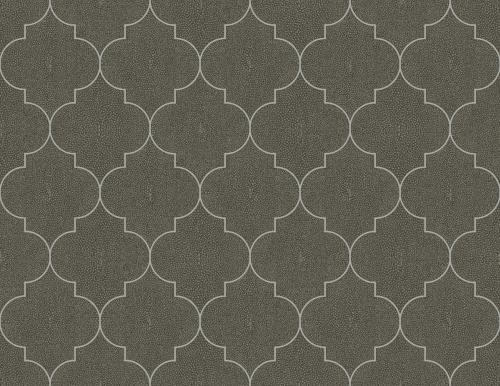 Tapete Rasch Textil, Luxe Revival, 20804