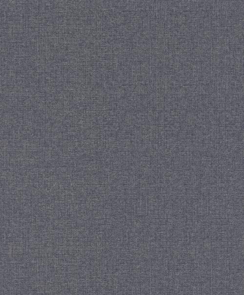 Tapete Rasch Textil, Matera, 226583