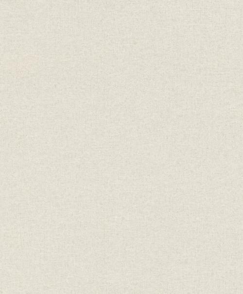 Tapete Rasch Textil, Matera, 228723