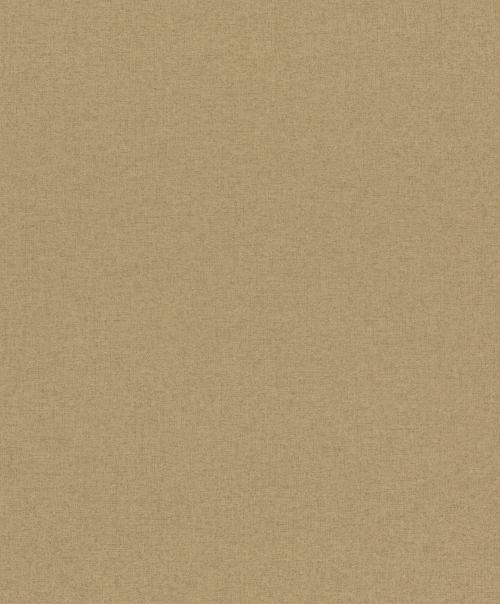 Tapete Rasch Textil, Matera, 228747