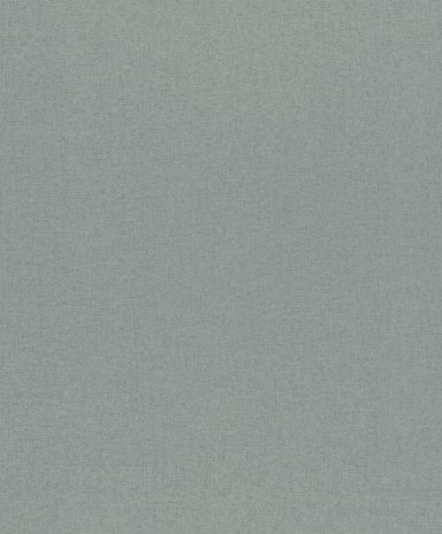 Tapete Rasch Textil, Matera, 228754