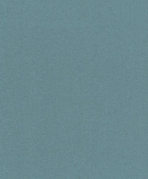 Tapete Rasch Textil, Matera, 228792
