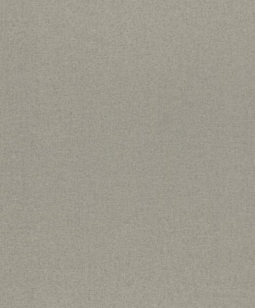 Tapete Rasch Textil, Matera, 228808