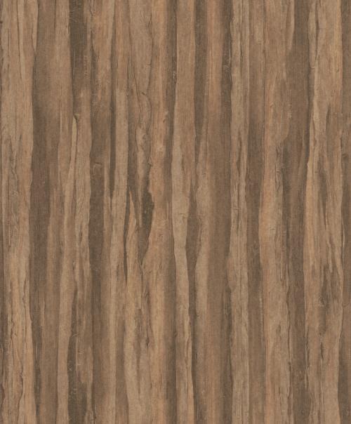 Tapete Rasch Textil, Matera, 298566