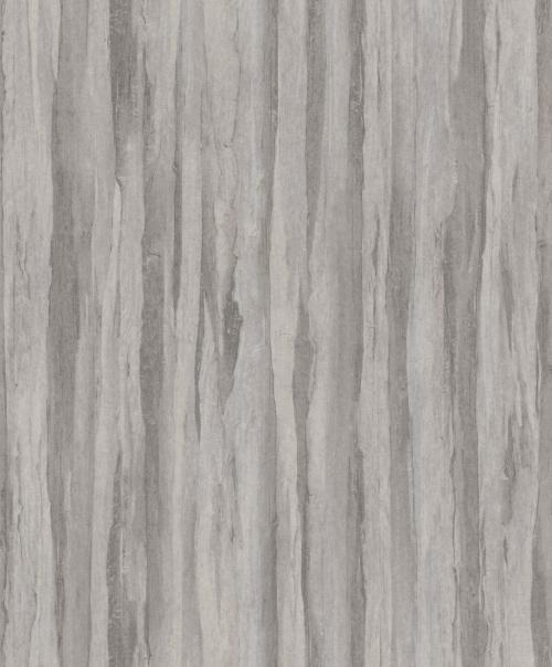 Tapete Rasch Textil, Matera, 298573