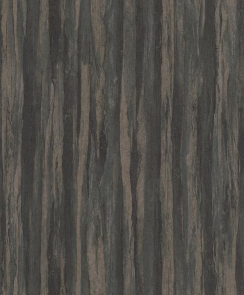 Tapete Rasch Textil, Matera, 298580