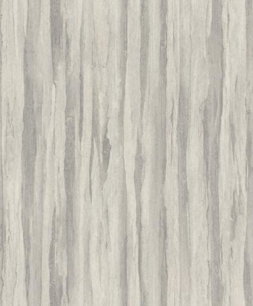 Tapete Rasch Textil, Matera, 298597