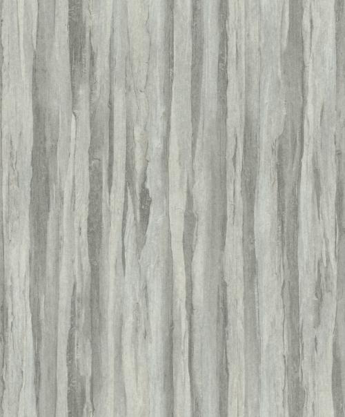 Tapete Rasch Textil, Matera, 298603