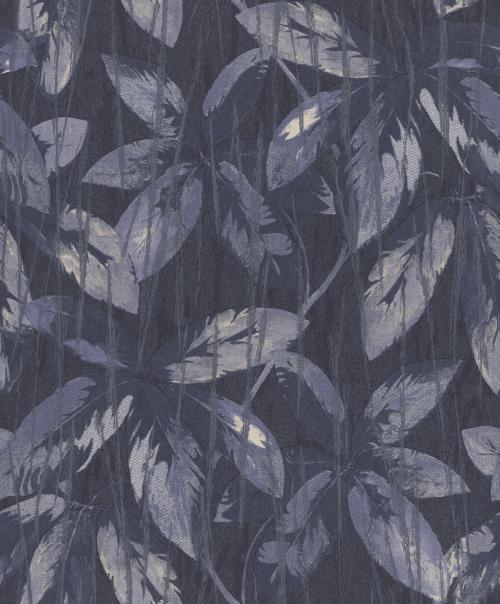 Tapete Rasch Textil, Matera, 298610
