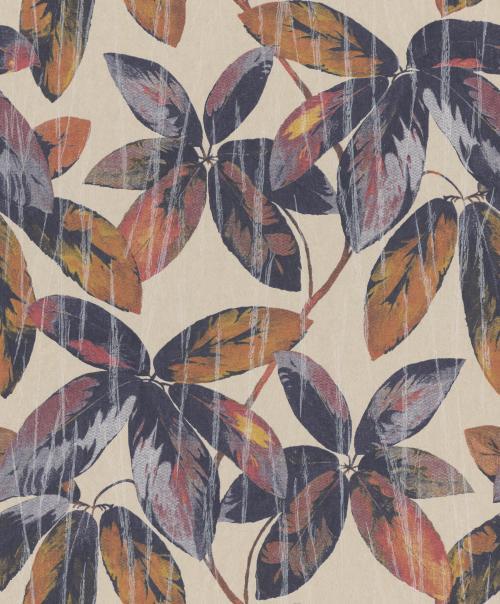 Tapete Rasch Textil, Matera, 298627
