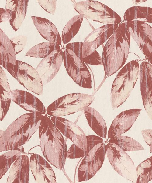 Tapete Rasch Textil, Matera, 298634