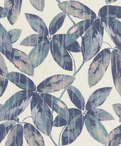 Tapete Rasch Textil, Matera, 298641