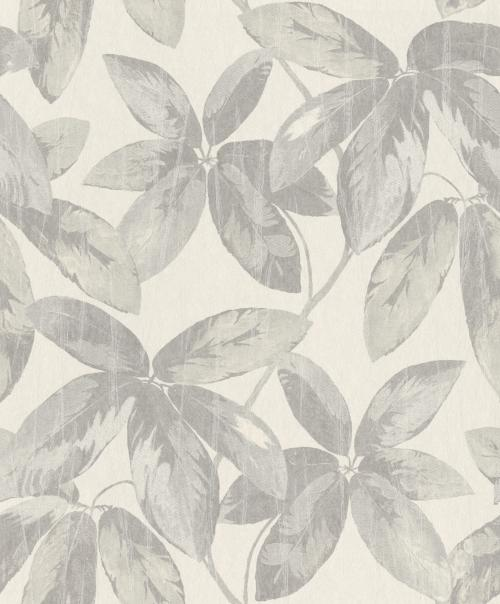 Tapete Rasch Textil, Matera, 298658