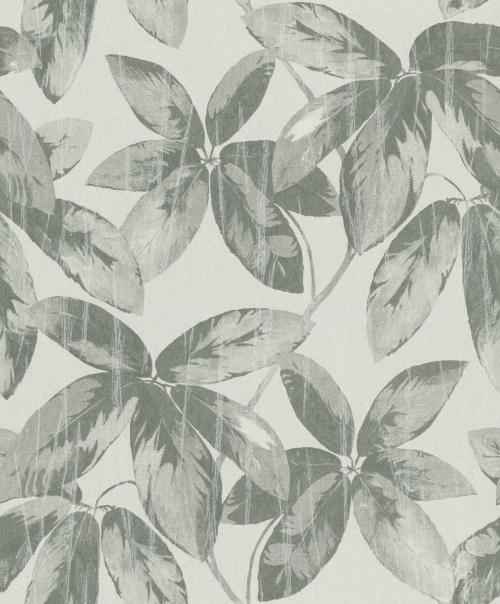 Tapete Rasch Textil, Matera, 298665