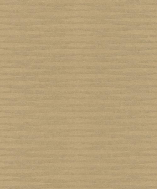 Tapete Rasch Textil, Matera, 298672